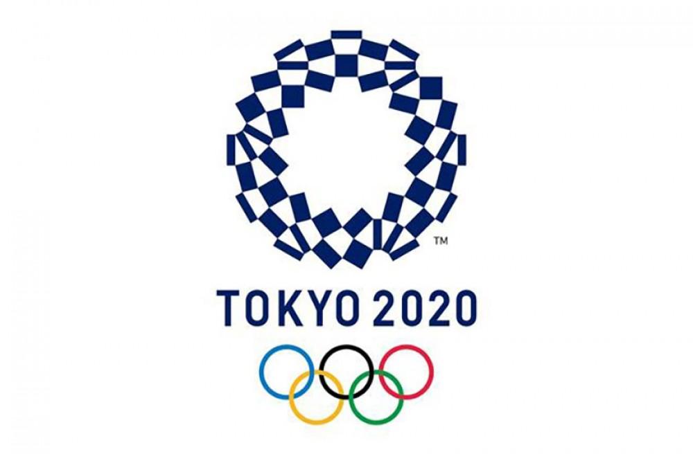 tokyo 2020 logo 2
